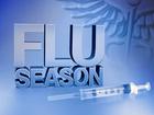 Fla. health leaders urge people to get flu shots