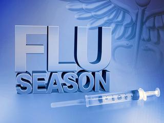 Flu vaccine was ineffective for people 65+