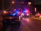 Man kills intruder; Cops find 202 lbs. of weed