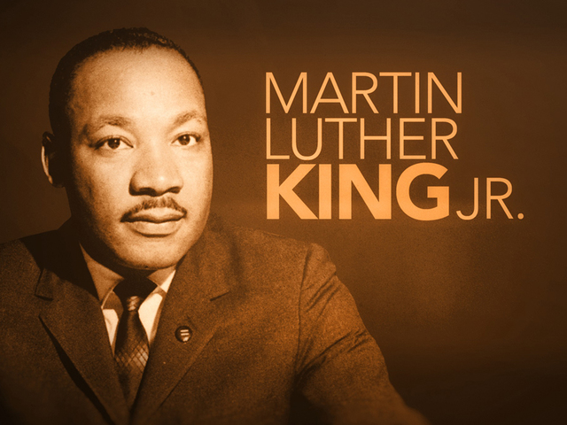Area events celebrate life, legacy of Dr. Martin Luther ...