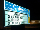 Vote tonight on boundary changes at Calusa Elem.