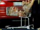 Crooks target, attack women shopping in Broward