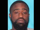 Homicide victim identified in Riviera Beach