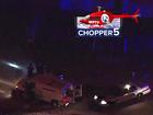 Homicide investigated overnight in Riviera Beach