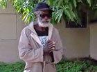 Homeless veteran gets home in West Palm Beach