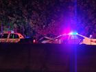 Crash blocks lanes on I-95 NB near Glades Road
