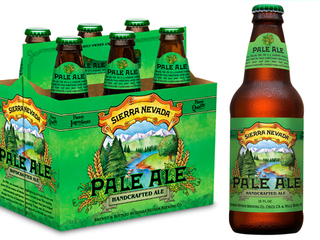 Sierra Nevada brewery issues 36-state recall