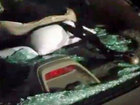 Car windows shattered in Palm Beach Gardens