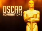 Oscar nominations to be announced at 8:18 a.m.