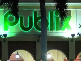 Thieves target shoppers in Boca parking lots