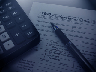 Get free tax help in Martin County
