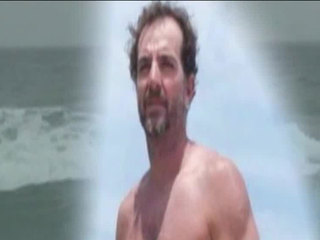 Family of missing surfer holding on to hope
