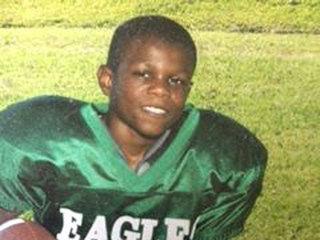 Juvenile missing in Okeechobee County