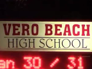 2 Vero HS teachers will keep jobs after cheating