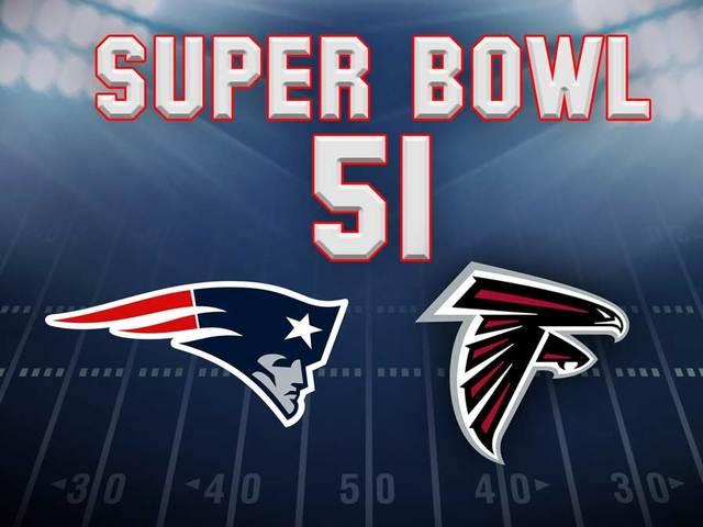 Watch Super Bowl Online Free   Super Bowl Live Stream ...