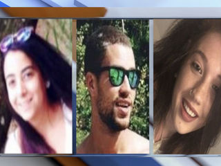 FBI offers $20K reward in Jupiter slayings