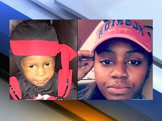 Missing Fort Lauderdale boy found, is safe