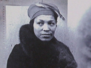 Remembering novelist Zora Neale Hurston