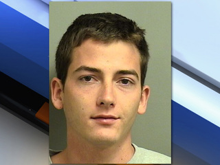 Man arrested after Jupiter killings denied bond