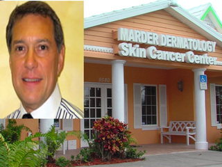 Doctor wrongly diagnosed patients with cancer