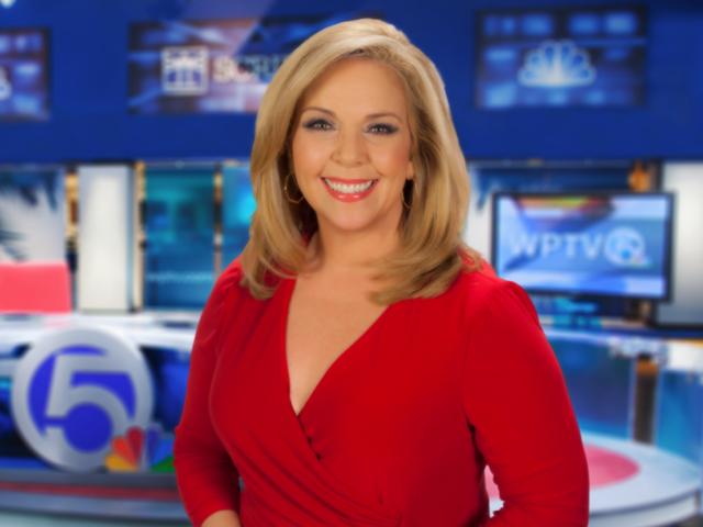 Fox Tv West Palm Beach