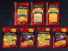Sargento recalls cheese, possible contamination
