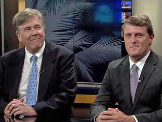 To the Point: Greg McBride & Dave Wentley