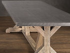 Restoration Hardware recalls metal tables