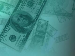 Sales tax hike brings bigger bills, confusion