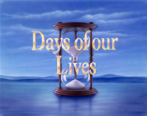 Preempted 'Days of Our Lives' to air at 3 a.m.
