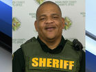 Deputy Chambliss laid to rest in Vero Beach