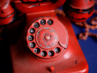 Telephone owned by Adolf Hitler sells for $243K