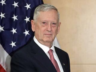 Mattis to decide soon on Afghanistan troop level