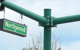 Business owners say crime hurting Northwood area