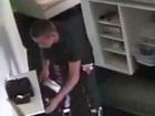 Facebook helps deputies catch suspect thief
