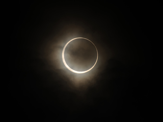 1st total solar eclipse in 38 years this summer
