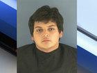 Death penalty sought in Okeechobee murder
