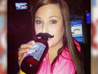 Woman sues Anheuser-Busch for Natty Light photo