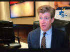 Patrick Kennedy: break mental health stigmas