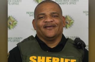 Memorial service Friday for IRC deputy shot dead