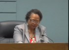 New allegations against former Stuart mayor