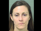 Local woman gets 10 years for fatal DUI crash