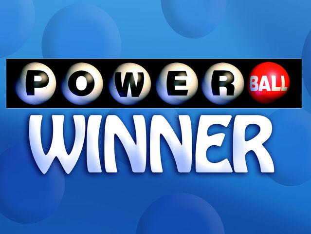 Game Awards 2017 Winner >> Winning Powerball ticket worth $435M sold in Indiana - wptv.com