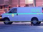 3 found shot to death in NE Miami-Dade