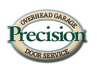 Precision Overhead Garage Door Service