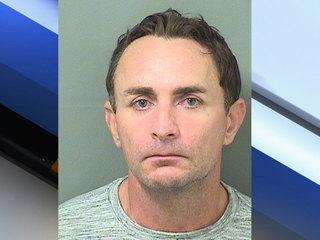 Man accused of taking $150,000 Maserati
