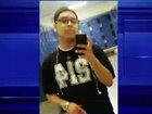 Son killed protecting mom at Subway shop