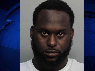 NFL safety, Dwyer grad arrested on drug charges