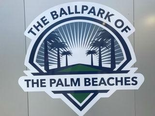 Yankees, Cardinals games sell out at Ballpark