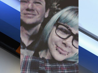 Vero police trying to locate missing teen
